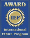 AWARD - IEP