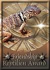 Friendship Gift - Closed